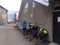 Borjomi Part 2