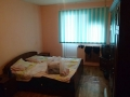 Aktau - part one