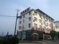 Shazhouzhen