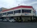 Kuala Perlis