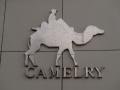 A Camelry