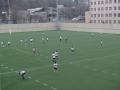 Georgian Rugby