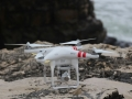Ethem's drone