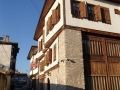 Safranbolu accommodation