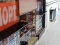 Klek shop