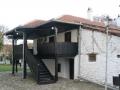 Stevan Mokranjac's house