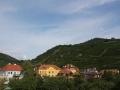 The Wachau