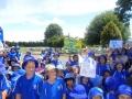 Glenbrook School