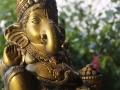 Ganesha in Nong Khai
