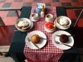 Manikong Bakery