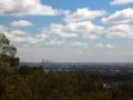 Looking back at Perth