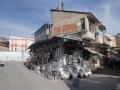 Kastamonu old town