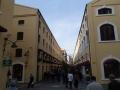 Downtown Samsun