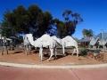 Norseman camels