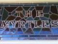 Myrtles