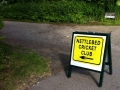 Nettlebed Cricket Club