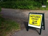 Nettlebed Cricket Club