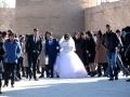 Khiva wedding
