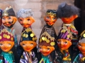 Uzbek dolls