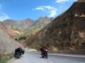 Pretty epic scenery