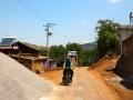 More back roads