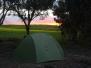 Camping Locations Australia