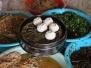 Gansu Part Two