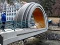 Borjomi water park