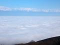 The High Caucasus