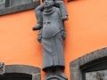 Cologne pub
