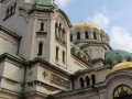Sofia orthodox church