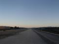 Pirot to Bulgarian motorway