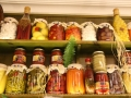Pickled everything